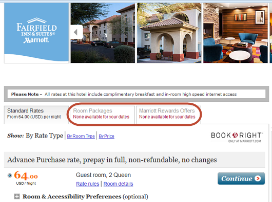 hotel_good_example